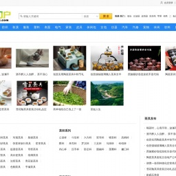 cja.adadl.com网站截图