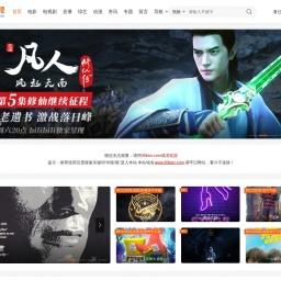 www.60kan.com网站截图