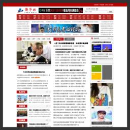 www.0325.com.cn网站截图