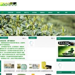 ymingmei.com网站截图