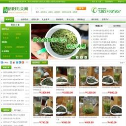 www.xywww.com网站截图
