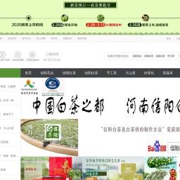 www.shihegang.com网站截图